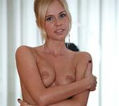 Tracy A - Menvia - MetArt 11