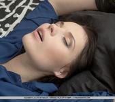 Elizabeth L, Lote - Ice 1 - The Life Erotic 2