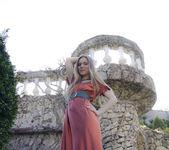 Katie A - Sanire - MetArt 2