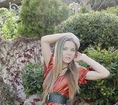 Katie A - Sanire - MetArt 3