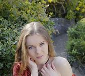 Katie A - Sanire - MetArt 4