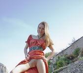 Katie A - Sanire - MetArt 6