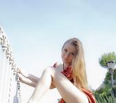 Katie A - Sanire - MetArt 7