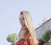 Katie A - Sanire - MetArt 8