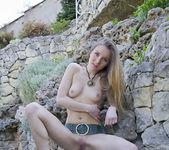 Katie A - Sanire - MetArt 11