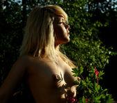 Iveta - Saulriets - Rylsky Art 16