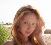 Michelle H - Nehrma - MetArt 17