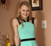 Lily Rader - Wet Bar - ALS Scan 3