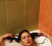 Valerina A - Senual Bathing 1 - Erotic Beauty 15