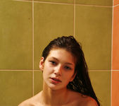Valerina A - Senual Bathing 1 - Erotic Beauty 16