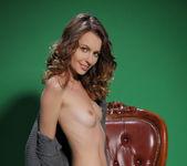 Lucia D - ALTERO - Eternal Desire 7