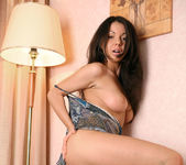 Aurora A - Private Showing 1 - Erotic Beauty 8