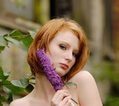 Presenting Clelia 2 - Erotic Beauty 7