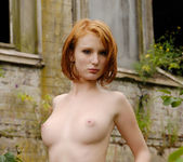 Presenting Clelia 2 - Erotic Beauty 12