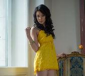Presenting Venessa - Stunning 18 3
