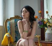 Presenting Venessa - Stunning 18 12