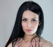 Rafaella - Sinoti - MetArt 5