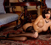 Conny - Masquerade - Holly Randall 9
