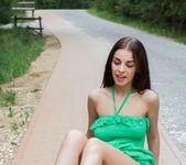 Evita Lima - Walkway - Rylsky Art 7