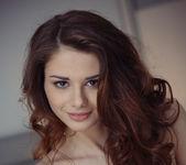 Loretta A - Oracion - MetArt 18