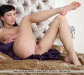 Loreen A - Enasus - MetArt 13