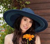 Vanessa Angel - Quella - MetArt 2