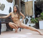 Yarina A - VERANO - Eternal Desire 14