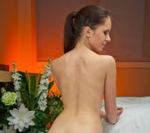 Margo G - Levatio - MetArt 5