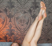 Leanisa - Diventa - Sex Art 5