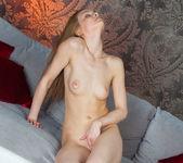 Leanisa - Diventa - Sex Art 6