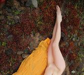Zsanett Tormay - SIGILO - Eternal Desire 9