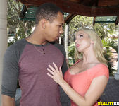 Christie Stevens - Bang It Hard - MILF Hunter 2