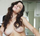 Gillian B - Tempai - MetArt 12
