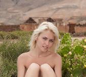 Cristina A - Ektimo - MetArt 16