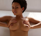 Pammie Lee - With a View - The Life Erotic 15