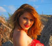 Maria D - Spring 1 - Erotic Beauty 2