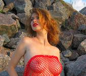 Maria D - Spring 1 - Erotic Beauty 3