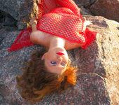 Maria D - Spring 1 - Erotic Beauty 4