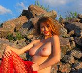 Maria D - Spring 1 - Erotic Beauty 7