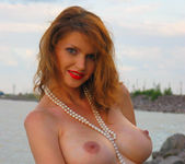 Maria D - Spring 1 - Erotic Beauty 11