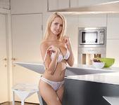 Charlene - Ticaruse - MetArt 4