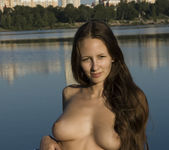 Presenting Julia K - Erotic Beauty 4