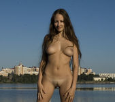 Presenting Julia K - Erotic Beauty 9