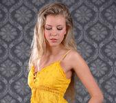 Barbara D - Virgen - Stunning 18 2