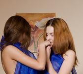 Guerlain, Irina J - Playin - Rylsky Art 2