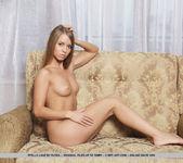 Stella Lane - Danady - MetArt 5