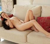 Valeria A - Curtina - Sex Art 10