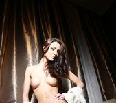 Anna AJ - Bornoz - MetArt 7