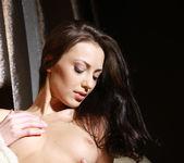 Anna AJ - Bornoz - MetArt 10
