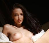 Anna AJ - Bornoz - MetArt 13